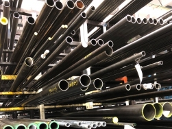 Dura-Bar<sup>&reg;</sup> Steel Tubing